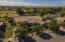 16215 Augusta One Acre
