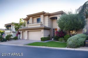 6518 N 25TH Way, Phoenix, AZ 85016