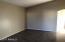 22627 W ADAMS Drive, Buckeye, AZ 85326