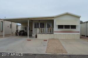 17200 W BELL Road, 426, Surprise, AZ 85374