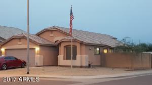3901 N 125TH Lane, Avondale, AZ 85392