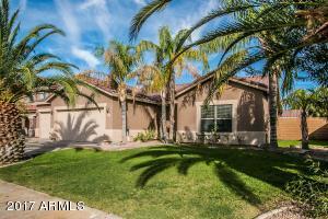 10702 E ANANEA Avenue, Mesa, AZ 85208