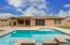 3037 E BLUE RIDGE Place, Chandler, AZ 85249