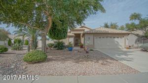 20108 N 110TH Avenue, Sun City, AZ 85373