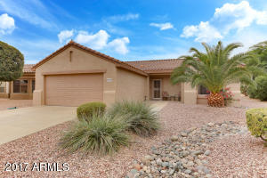 16085 W AUTUMN SAGE Drive, Surprise, AZ 85374