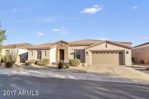 4194 E CAROB Drive, Gilbert, AZ 85297