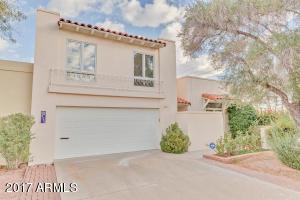 6330 E PINCHOT Avenue, Scottsdale, AZ 85251