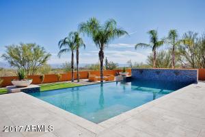 31918 N 144TH Street, Scottsdale, AZ 85262