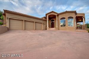 16001 N NORTE VISTA Road, Fountain Hills, AZ 85268