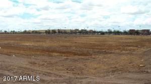 1800 E FLORENCE Boulevard, 1, Casa Grande, AZ 85122