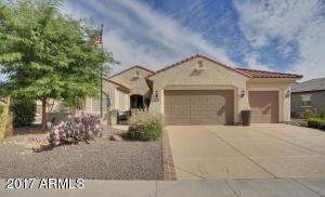 27128 W BURNETT Road, Buckeye, AZ 85396