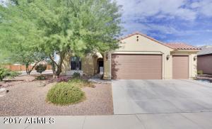 27106 W TONOPAH Drive, Buckeye, AZ 85396