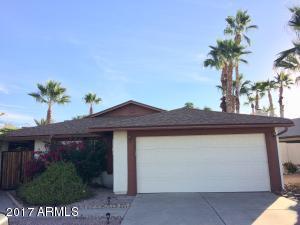911 N 87TH Place, Scottsdale, AZ 85257