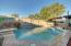 314 W TARO Lane, Phoenix, AZ 85027
