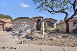 4410 E MELINDA Lane, Phoenix, AZ 85050