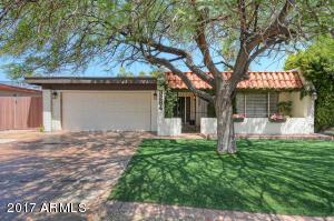 3264 E VOGEL Avenue, Phoenix, AZ 85028