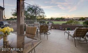 5680 S PINNACLE Lane, Gold Canyon, AZ 85118