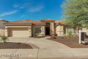 3456 E Rocky Slope Drive, Phoenix, AZ 85044