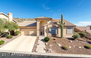 4921 S DESERT WILLOW Drive, Gold Canyon, AZ 85118