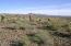 9423 N Solitude Canyon, 2, Fountain Hills, AZ 85268