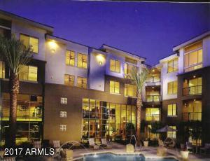 1701 E COLTER Street, 404, Phoenix, AZ 85016