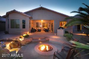 176 S AGUA FRIA Lane, Casa Grande, AZ 85194