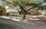 11375 E SAHUARO Drive, 2092, Scottsdale, AZ 85259