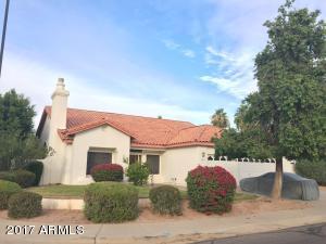5370 W Wethersfield Drive, Glendale, AZ 85304