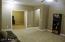 Great Room to Hallway
