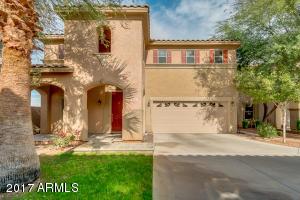 918 N 112TH Drive, Avondale, AZ 85323