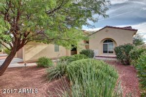 12955 W RIDGLEY Drive, Sun City West, AZ 85375