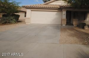 15966 W LATHAM Street, Goodyear, AZ 85338