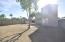 3936 W CAMINO DEL RIO, Glendale, AZ 85310