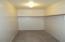 10949 W VISTA Lane, Glendale, AZ 85307