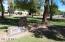 2112 W CACTUS WREN Drive, Phoenix, AZ 85021