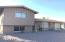 2534 N 47TH Lane, Phoenix, AZ 85035