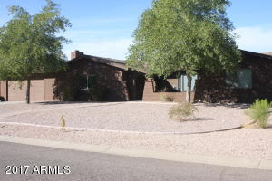 6346 E GOLD DUST Avenue, Paradise Valley, AZ 85253