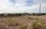 0 N 130 Drive, -, Litchfield Park, AZ 85340