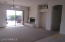 14743 E MIRAMONTE Way, Fountain Hills, AZ 85268