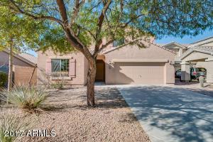 5610 S 239TH Drive, Buckeye, AZ 85326