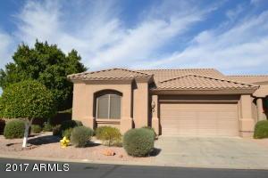 4202 E BROADWAY Road, 52, Mesa, AZ 85206