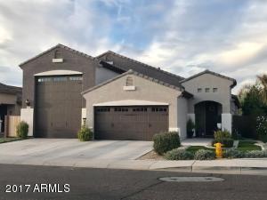 11982 W CALLE HERMOSA Lane, Avondale, AZ 85323