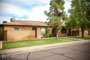 6513 S KENNETH Place, #D, Tempe, AZ 85283