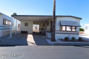 3710 S Goldfield Road, 561, Apache Junction, AZ 85119