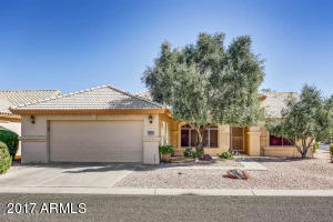 4037 N 155th Lane, Goodyear, AZ 85395