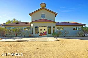 38246 N HAZELWOOD Circle, Cave Creek, AZ 85331