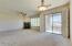 19475 N Grayhawk Drive, 2164, Scottsdale, AZ 85255