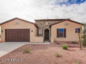 41737 W CRIBBAGE Road, Maricopa, AZ 85138