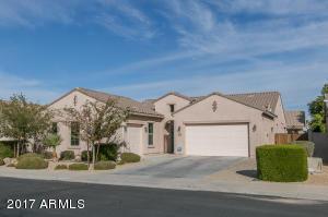 16190 W CORONADO Road, Goodyear, AZ 85395