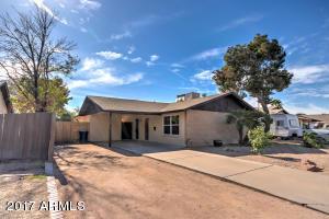 1967 E CARSON Drive, Tempe, AZ 85282